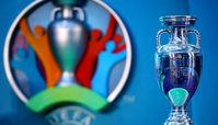انگلیس میزبان یورو 2020 میشود؟