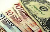 قیمت ارز آزاد در ۲۸ تیر/ قیمت ارز نوسان محدود دارد؛ دلار ۲۴ هزار و ۵۹ تومان