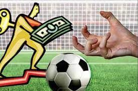 محرومیت سنگین کمیته اخلاق برای 6 دلال فوتبال