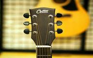 نکتههایی درباره گیتار کلاسیک که قبلاً نخواندهاید!