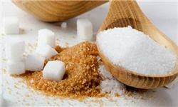 افزایش نرخ فروش شرکت های بورسی قند و شکر