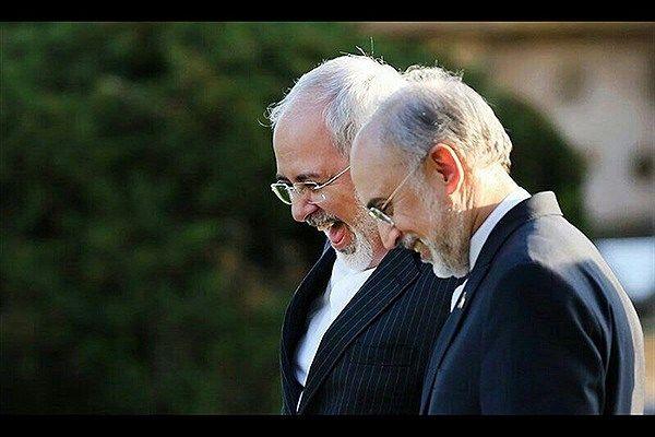 سناریوی مظلومنمایی وزارت خارجهایها کلید خورد