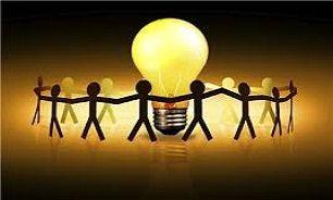 مدیریت مصرف برق و راهکارها