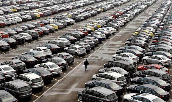 دلالان؛ چالش اصلی صنعت خودرو/ آخرین وضعیت رسیدگی به افزایش قیمت خودرو