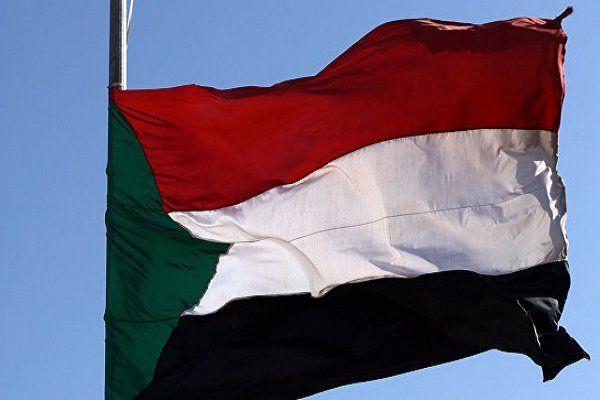 نشست محرمانه مسئول صهیونیست با مسئولان سودانی در استانبول