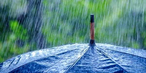 ورود سامانه بارشی تازه از شنبه
