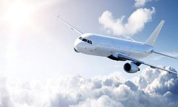 تکذیب سقوط هواپیمای مسافربری در کشور