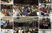 انتخابات جمعیت پیشرفت و عدالت ایران اسلامی در استان کردستان برگزار شد