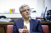 درخواست محمود صادقی از لاریجانی برای نامه به رهبری