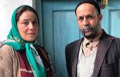 """کارگردان خجالت نکش اینبار با """"آژِیر بی صدا"""" می آید"""