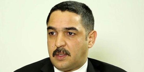 بغداد توافقات با پاریس را تعلیق کند