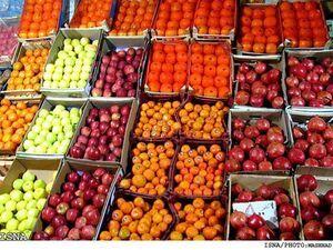 نکاتی برای شستوشوی میوه و سبزی در پی شیوع کرونا