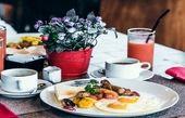 بهترین زمان خوردن صبحانه و 5 خوراکی برای کاهش وزن در این وعده