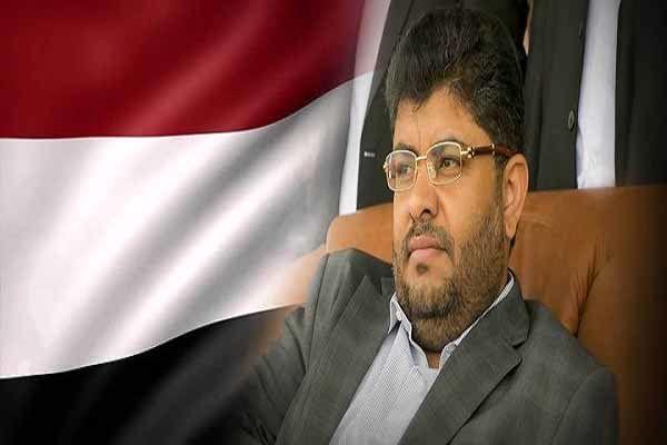 شروط ائتلاف متجاوز عامل شکست مذاکرات میان یمنی ها است
