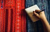 10 شعر زیبا که با آنها می توانید عشق خود را نسبت به دیگران ابراز کنید