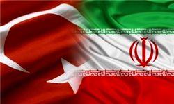 سوآپ ارزی ایران و ترکیه بالاخره اجرایی شد