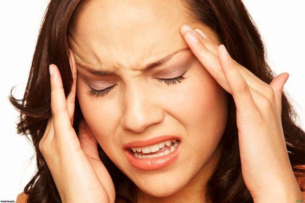 سردرد در این ساعت از روز نشانه چیست؟