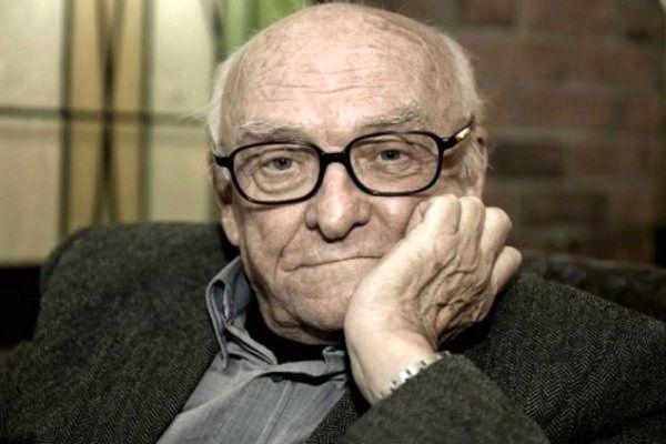 فیلمبردار شهیر سینمای لهستان درگذشت
