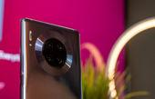 برتری هوآوی در بخش بهترین دوربین گوشیهای هوشمند از نظر DXOMark
