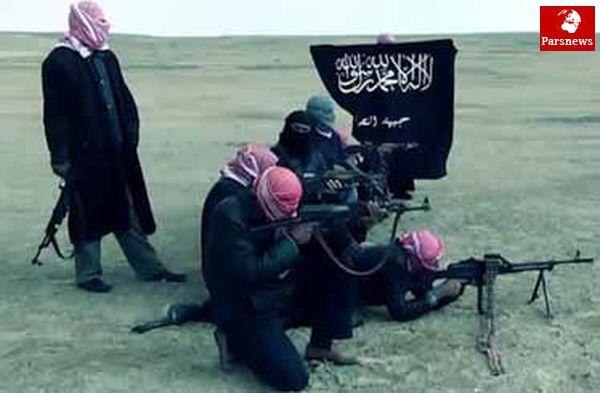 آل سعود اصلی ترین حامی جبهه النصره هستند