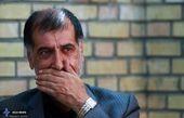 باهنر:آیت الله هاشمی رفسنجانی را میتوان عضو هیئت امنای انقلاب اسلامی نامید