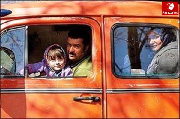 تکذیب حضور پایتختی ها در جشن احمدی نژاد