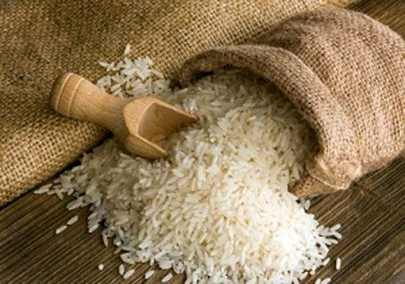 اعمال تعرفه 40 درصدی برای واردات برنج