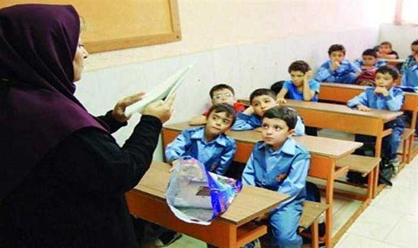 شهریه مدارس غیردولتی تا اوایل خرداد اعلام می شود