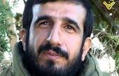 وقتی مصائب حضرت زهرا(س) حال شهید حزب الله را دگرگون میکند
