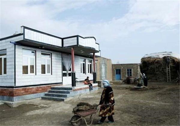 سالانه 15 هزار واحد مسکونی استان فارس مقاومسازی میشود