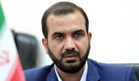 تصمیمات کوتاه مدت، برای خوزستان مسکن است / خوزستان نیازمند تصمیمات زیرساختی است