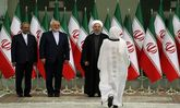 جمهوری اسلامی، بایدها و نبایدها؛ پایگاه محدودتر اجتماعی فقها و روحانیت در سالهای اخیر