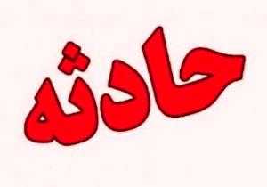 بلایی که بر سر 27 زن نیمه برهنه در مشهد آمد!