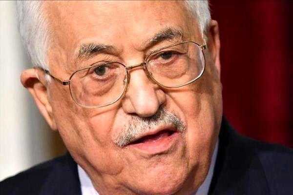 «محمود عباس» ماه آینده به ایتالیا سفر میکند