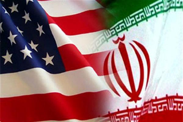 تحریم ها علیه ایران مصرف داخلی برای سیاست های آمریکا دارد