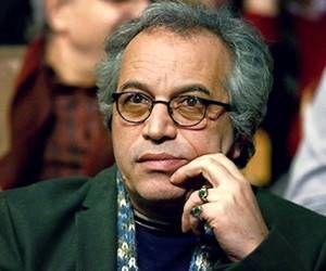 محمدحسین لطیفی با سریالی جدید نوروز 98 در تلویزیون