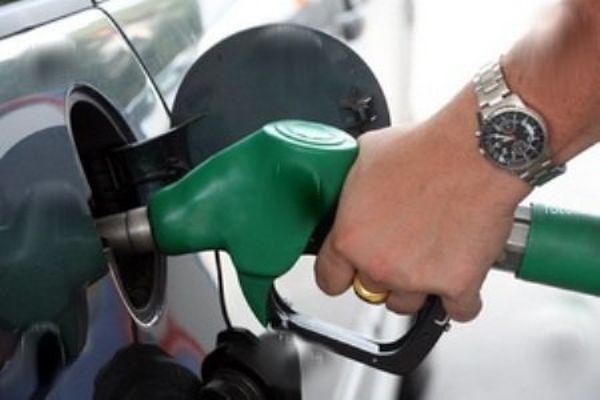 عرضه بنزین یورو4 در سطح کشور افزایش می یابد