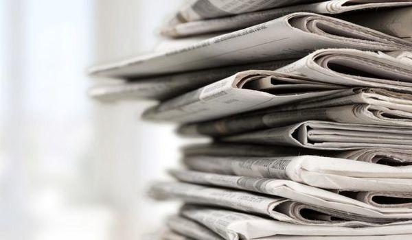 «توسعه ایرانی» به مطبوعات اضافه شد