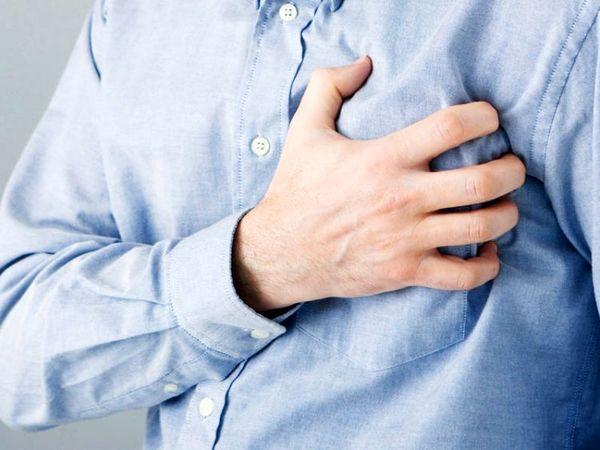 فشار خونی ها چه زمانی متورال بخورند؟
