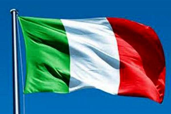 ایتالیا: شورای حقوقبشر درباره مرگ «خاشقجی» تحقیق کند