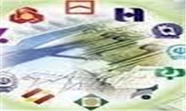 دولت برای نجات بانکها فرصت چندانی ندارد