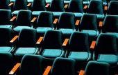 سالنهای تئاتر فعلا بازگشایی نخواهند شد