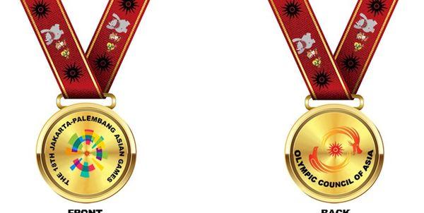 پرداخت حقوق ورزشکاران و مربیان اعزامی به بازیهای پاراآسیایی
