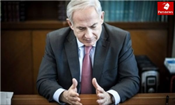 نتانیاهو: آماده سازش تاریخی با فلسطینیان هستیم