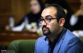 احتمال تعیین سرپرست برای شهرداری تهران