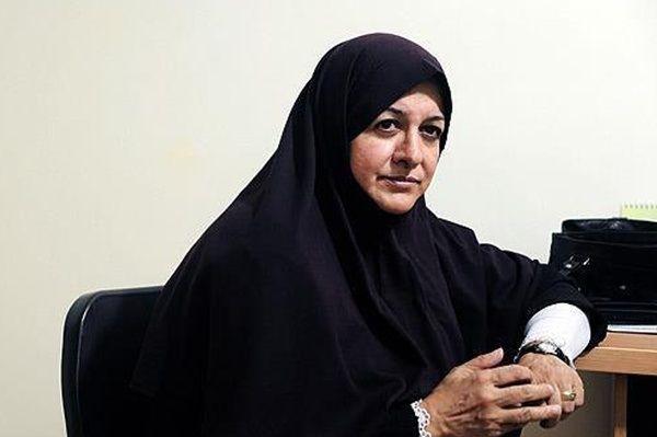 زنی که ۲ شهردار اصلاحطلب را به دردسر انداخت