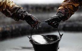 این نفت نخبه سوز…