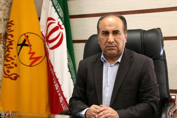 خسارت مشترکان خانگی وتجاری برق استان اردبیل پرداخت میشود