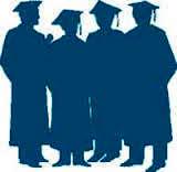 دانشجویان معلول از آموزش عالی خارج میشوند