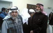 درخواست پارلمان اروپا برای آزاد کردن زندانیان سیاسی در بحرین